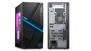 Dell G5 5000 Desktop (2020) picture