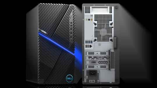 Dell G5 5090 Desktop (2019) image