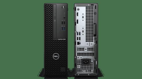 Dell Optiplex 3080 SFF image