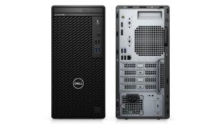 Dell Optiplex 3080 Tower picture