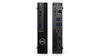 Dell Optiplex 3090 Micro
