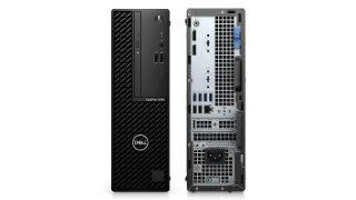 Dell Optiplex 3090 SFF picture