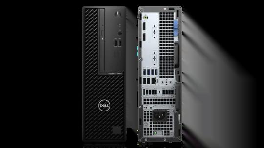 Dell Optiplex 3090 SFF image