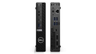 Dell Optiplex 5080 Micro picture