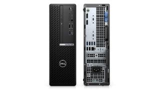 Dell Optiplex 5080 SFF picture