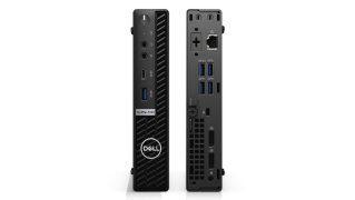 Dell Optiplex 5090 Micro picture