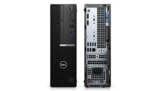 Dell Optiplex 5090 SFF picture