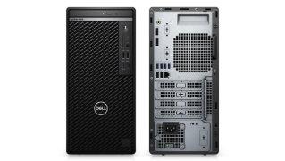 Dell Optiplex 5090 Tower picture