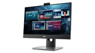 Dell Optiplex 5490 All-in-One picture