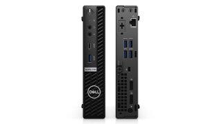Dell Optiplex 7090 Micro