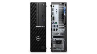 Dell Optiplex 7090 SFF picture