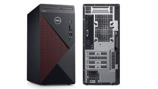 Dell Vostro 5880 Desktop picture