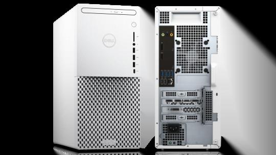 Dell XPS 8940 Desktop Special Edition image