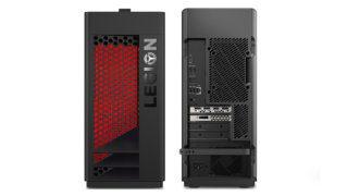 Lenovo Legion T530 (AMD) picture