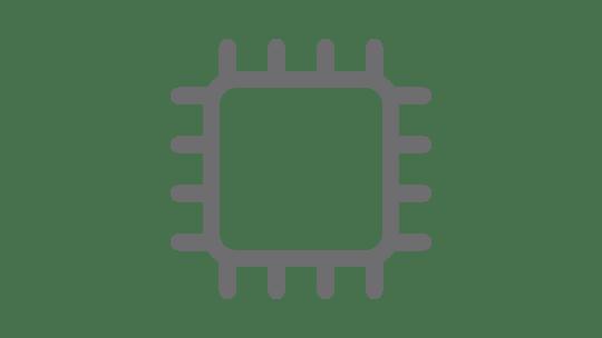 Intel Pentium Gold G6405 image